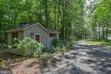 37236 Wooded Way - Photo 28