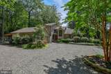 37236 Wooded Way - Photo 3