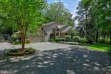 37236 Wooded Way - Photo 4