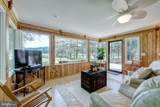 37236 Wooded Way - Photo 49