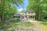 37236 Wooded Way - Photo 5