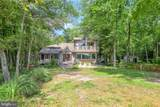 37236 Wooded Way - Photo 6