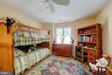 37236 Wooded Way - Photo 66