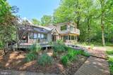 37236 Wooded Way - Photo 7