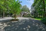37236 Wooded Way - Photo 75