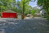 37236 Wooded Way - Photo 79