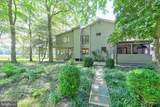 37236 Wooded Way - Photo 8