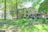 37236 Wooded Way - Photo 9