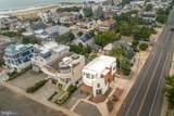 1201 Beach Avenue - Photo 84