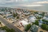 1201 Beach Avenue - Photo 86