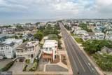 1201 Beach Avenue - Photo 87