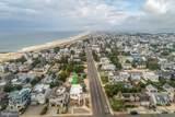 1201 Beach Avenue - Photo 88
