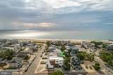 1201 Beach Avenue - Photo 89