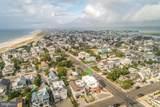 1201 Beach Avenue - Photo 90
