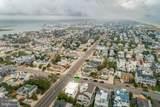 1201 Beach Avenue - Photo 91