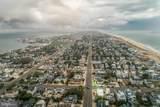 1201 Beach Avenue - Photo 92