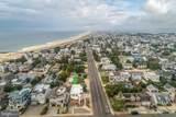 1201 Beach Avenue - Photo 93