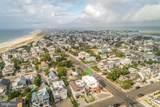 1201 Beach Avenue - Photo 94