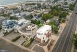 1201 Beach Avenue - Photo 96