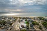 1201 Beach Avenue - Photo 97
