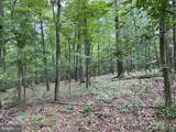 0 Chestnut Ridge Road - Photo 1