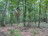 0 Chestnut Ridge Road - Photo 2