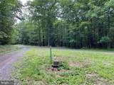 0 Chestnut Ridge Road - Photo 3