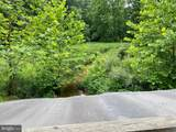 0 Chestnut Ridge Road - Photo 4