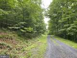 0 Chestnut Ridge Road - Photo 5