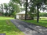 8636 Changing Leaf Terrace - Photo 1
