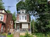 29 Edgemere Avenue - Photo 1