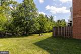 14547 Crossfield Way - Photo 45