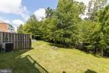14547 Crossfield Way - Photo 49