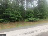 Lake Forest Drive (Lot 144) - Photo 6