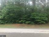 Lake Forest Drive (Lot 144) - Photo 7