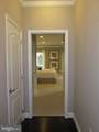 12120 Double Tree Lane - Photo 12