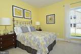 12120 Double Tree Lane - Photo 24