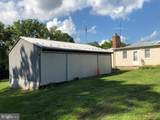 2474 Carriage Ford Road - Photo 3