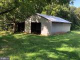 2474 Carriage Ford Road - Photo 5