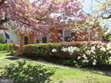 1104 Tuckahoe Street - Photo 1