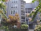 3178 Summit Square Drive - Photo 1