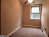 1042 Lynbrook Road - Photo 19