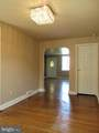 1042 Lynbrook Road - Photo 5