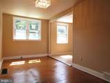 1042 Lynbrook Road - Photo 7