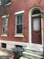 1514 North Street - Photo 1