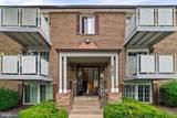 8386 Brockham Drive - Photo 1
