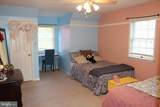 506 Schoolhouse Lane - Photo 55