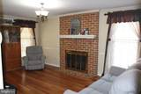 506 Schoolhouse Lane - Photo 59
