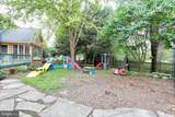 506 Schoolhouse Lane - Photo 61