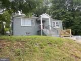 5702 Landover Road - Photo 1
